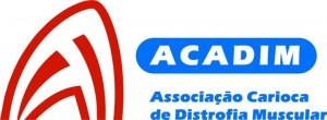 Acadim-Logo